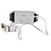 Терморегулятор CALEO UTH-HC4K